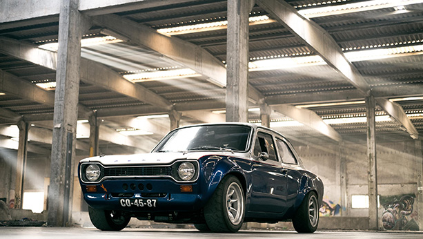 coolnvintage-Ford-Escort-MKI-(36-of-87)