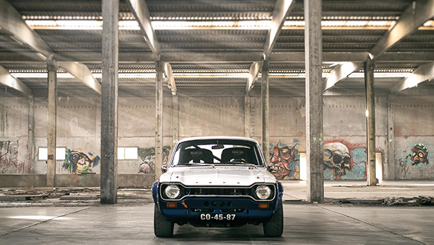 coolnvintage-Ford-Escort-MKI-(37-of-87)