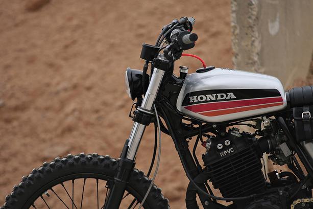 honda-xr600r-65