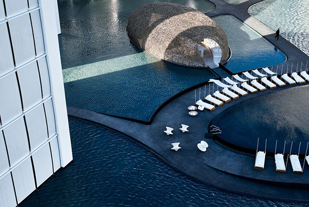 minimalist-hotel-mexico_130413_05