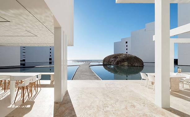 minimalist-hotel-mexico_130413_07