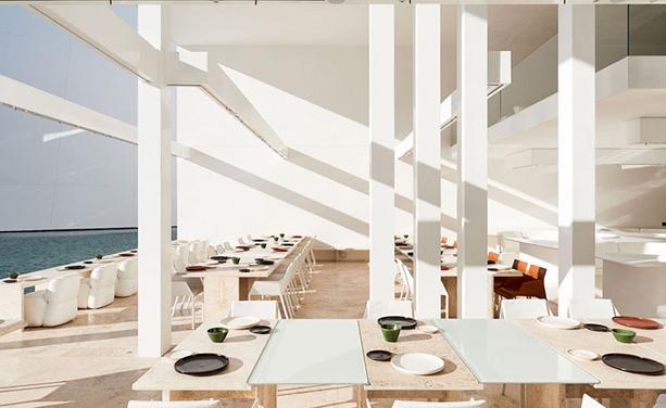 minimalist-hotel-mexico_130413_12