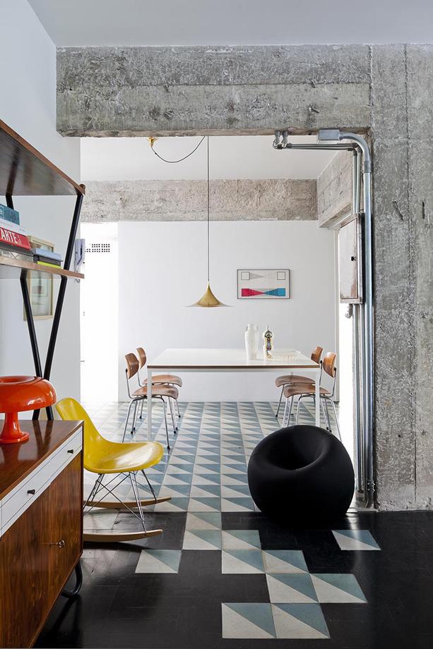patio-apartment-felipe-hess-01