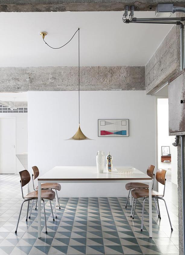patio-apartment-felipe-hess-03