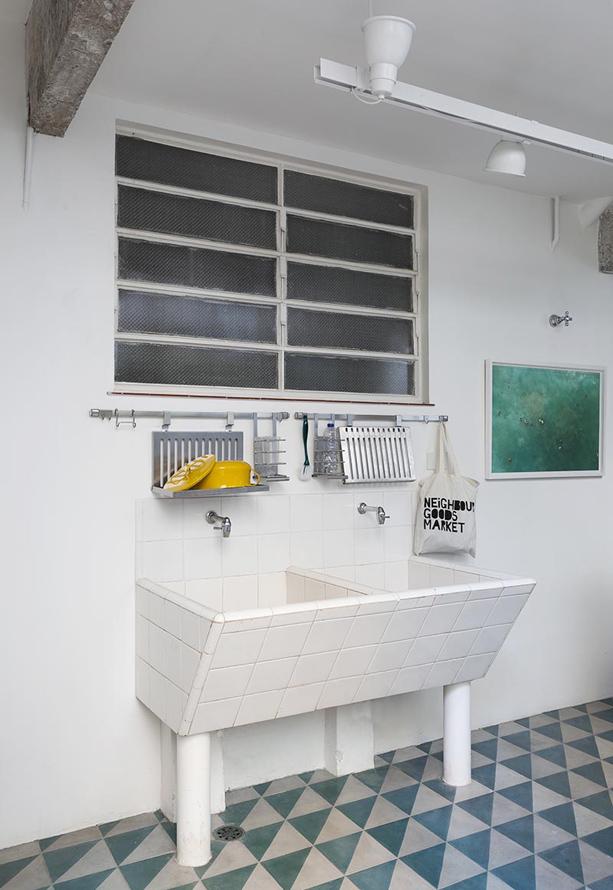 patio-apartment-felipe-hess-04