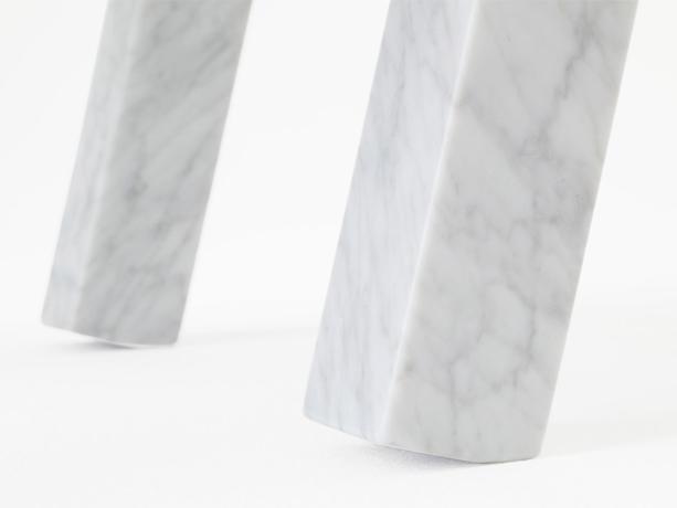 sway-marble-side-tables-nendo-marsotto-edizioni_01