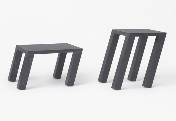 sway-marble-side-tables-nendo-marsotto-edizioni_02