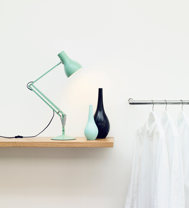 Anglepoise_Type-75_Desk_Lamp_Margaret_Howell_Seagrass_4