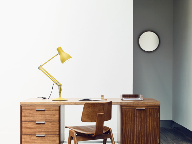 Anglepoise_Type-75_Desk_Lamp_Margaret_Howell_Seagrass_5