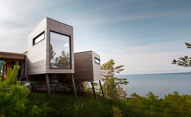 Cabin-Aarsund-5
