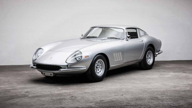 Ferrari-275-GTB-Long-Nose-1