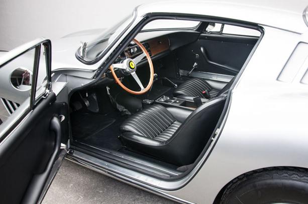 Ferrari-275-GTB-Long-Nose-5