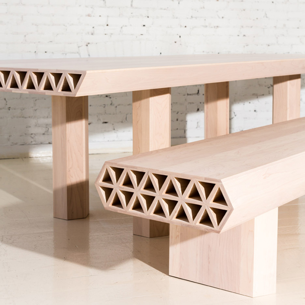 Fort-Standard-Furniture-1