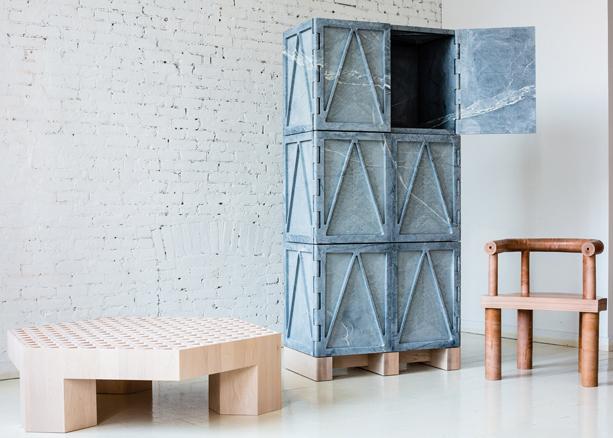 Fort-Standard-Furniture-2