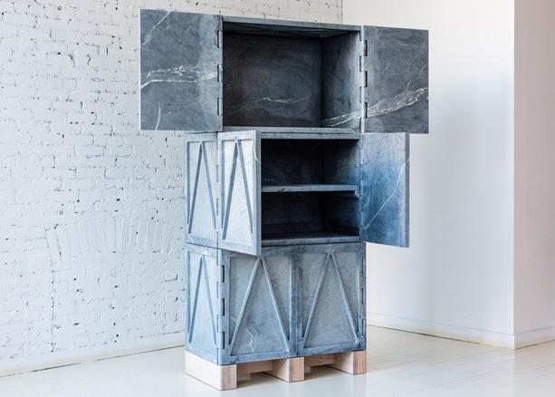 Fort-Standard-Furniture-3