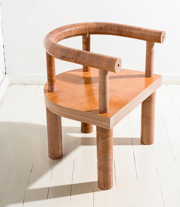 Fort-Standard-Furniture-5