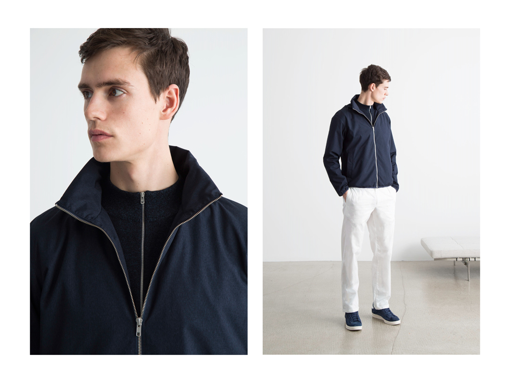 Norse-Projects16-Lookbook-1