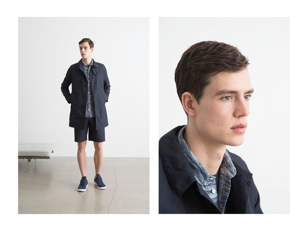 Norse-Projects16-Lookbook-2