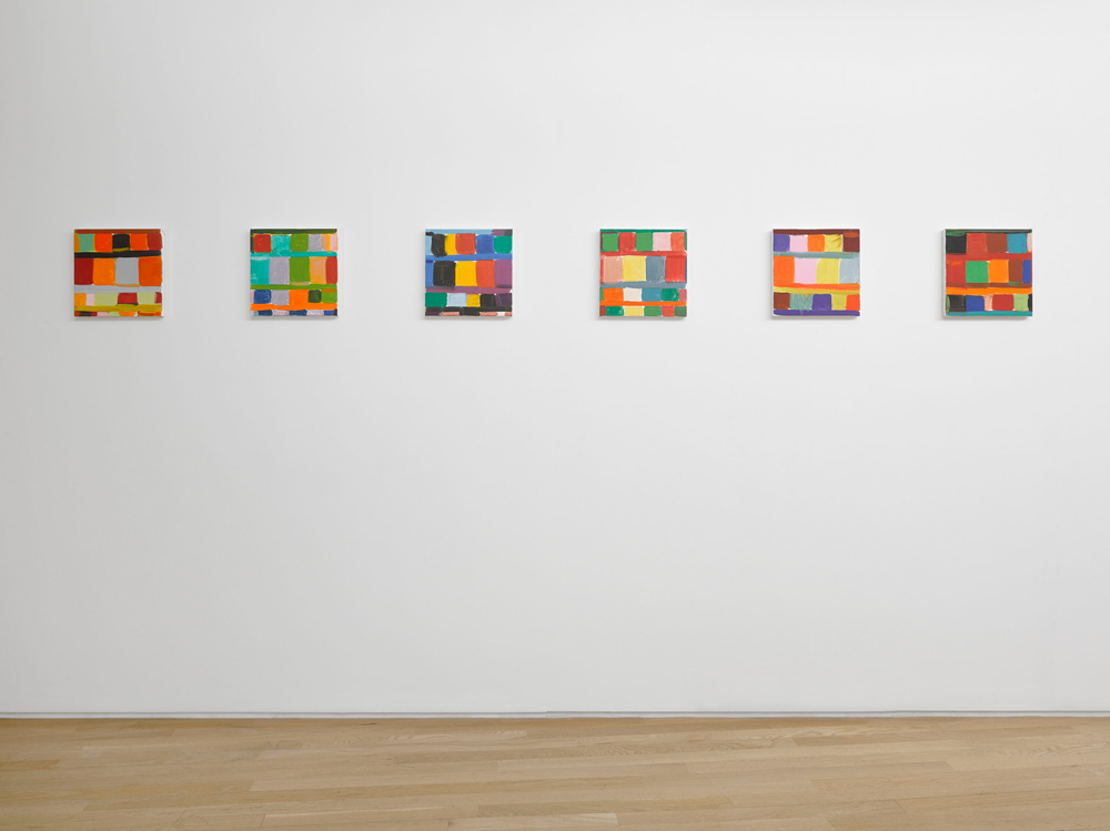 Stanley-Whitney-Lisson-Gallery-3