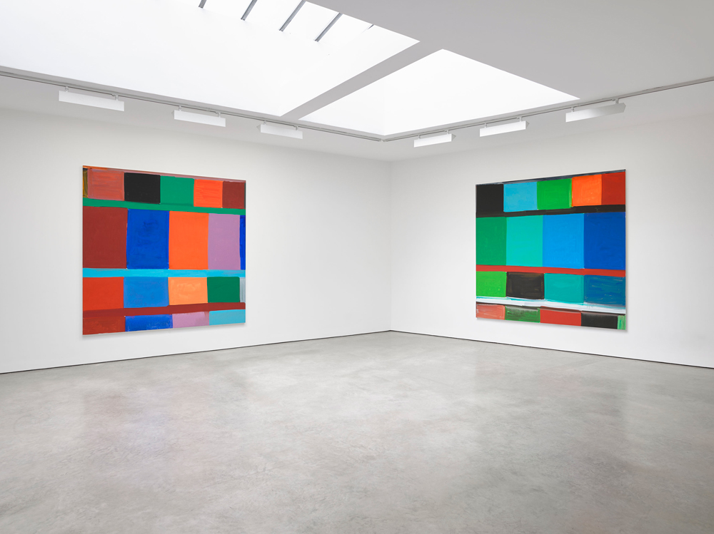 Stanley-Whitney-Lisson-Gallery-4