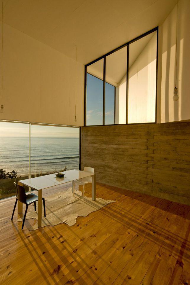 panorama-wmr-d-house2