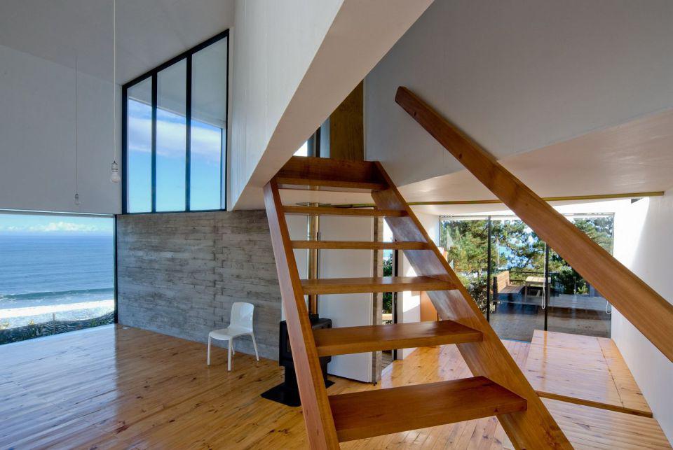 panorama-wmr-d-house3