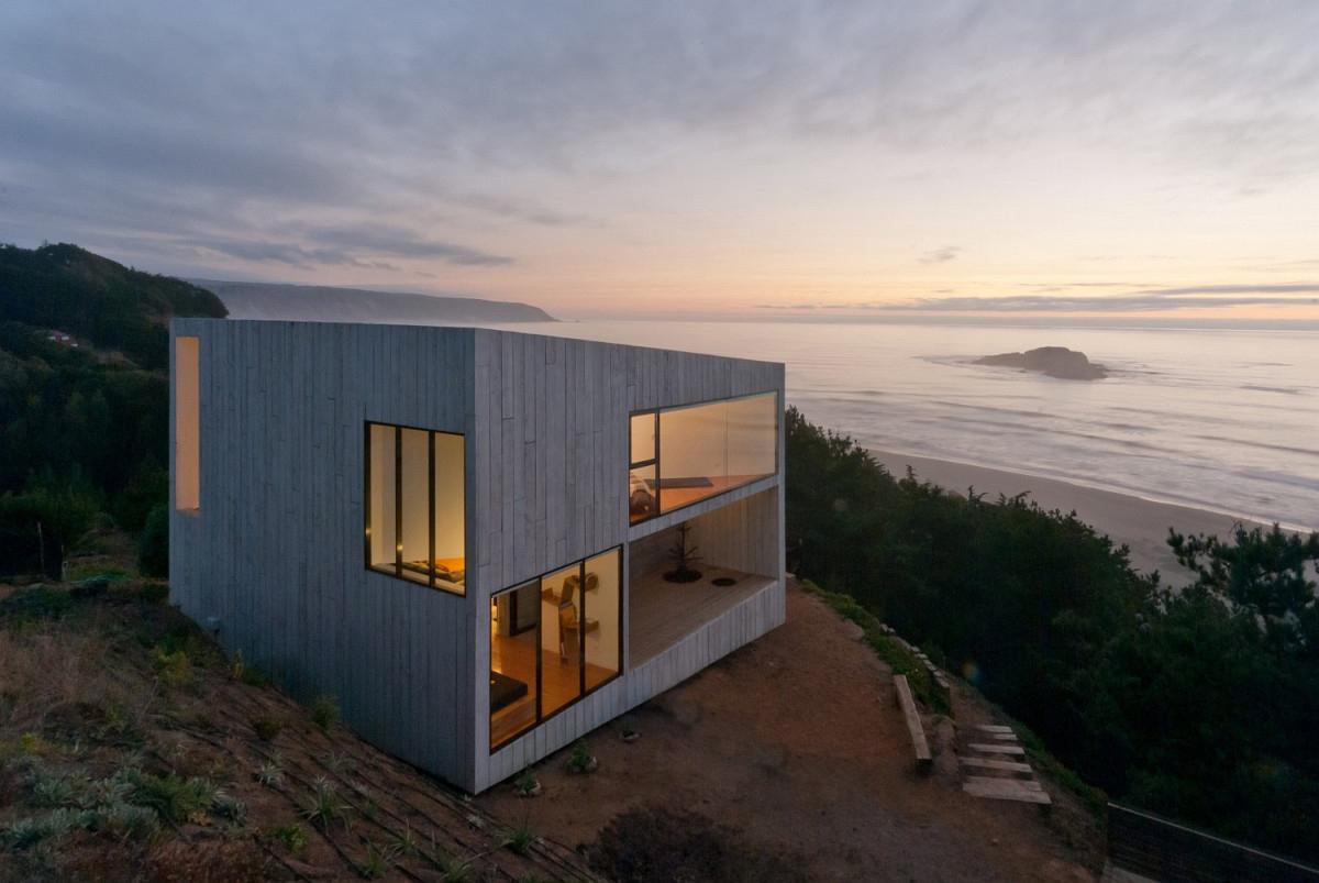 panorama-wmr-d-house5