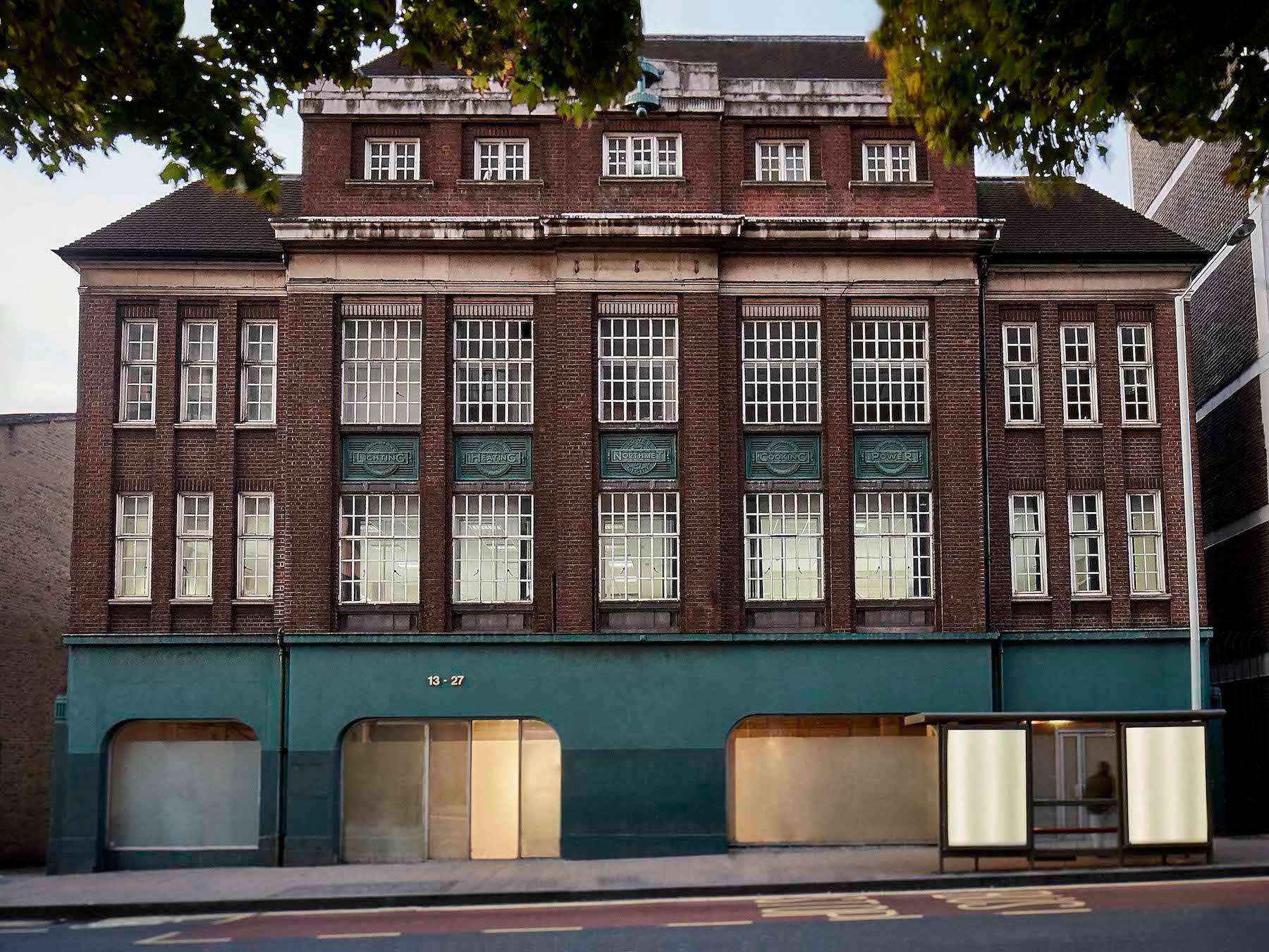 Building-exterior-colour-LOW-RES