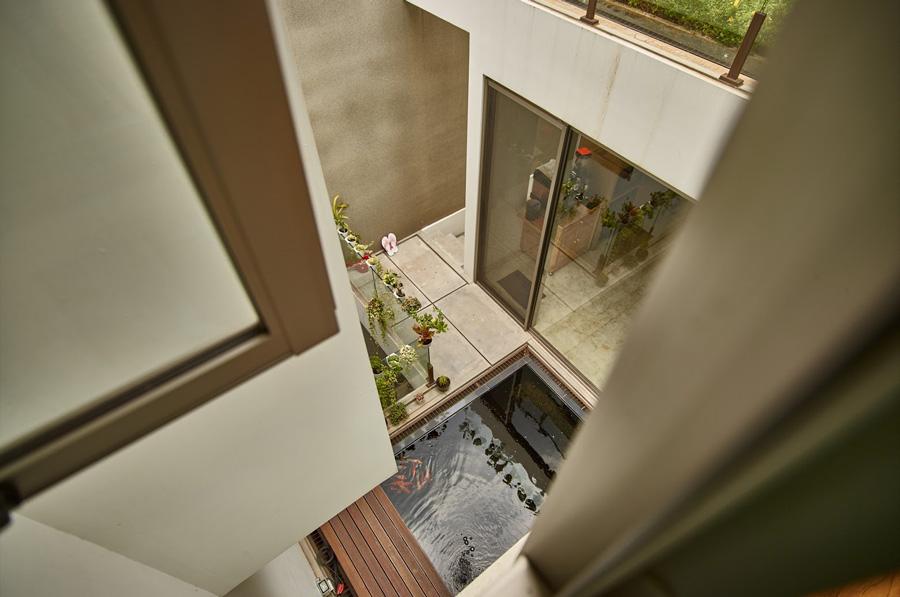 RAW-Architecture---Kembang-Murni-House-81
