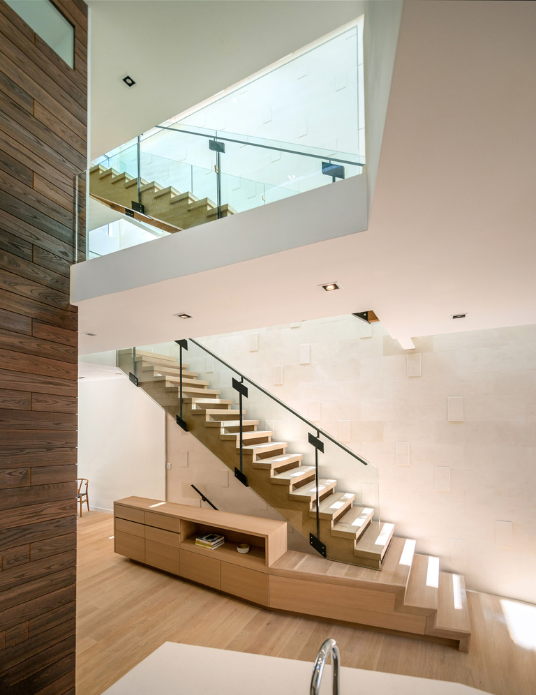 Relmar-House-by-Luc-Bouliane-Architects6