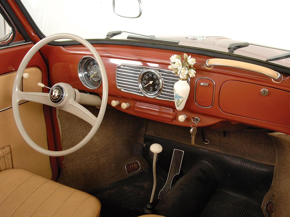 VW-Beetle-2