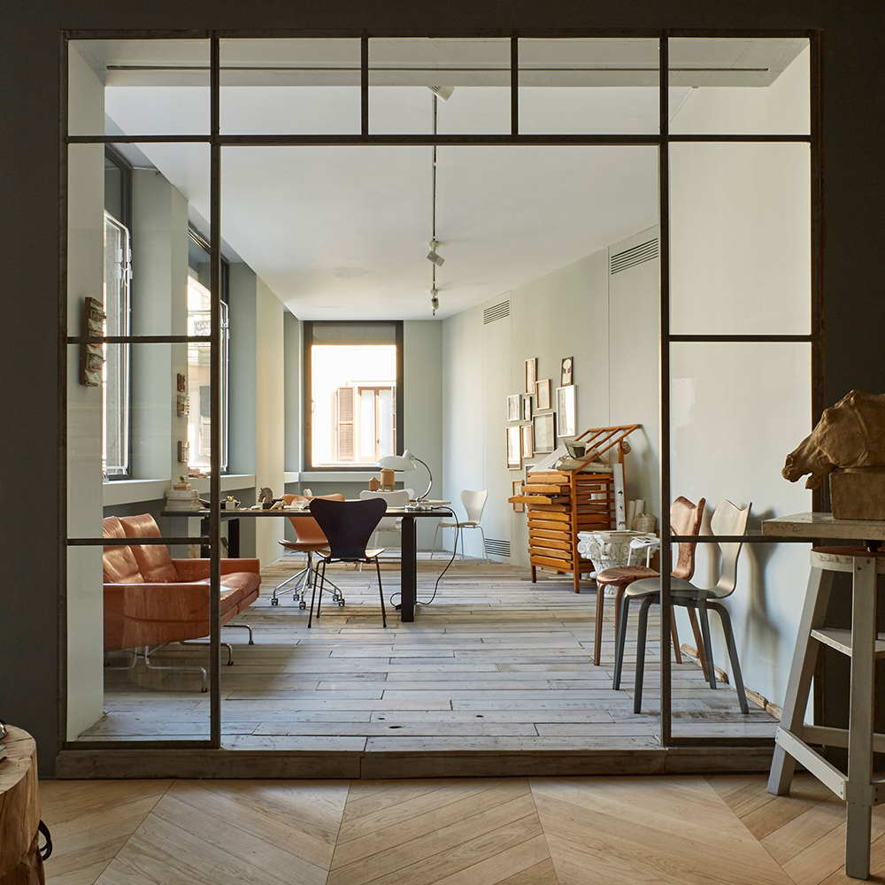 fritz-hansen-showroom-milan-thumb