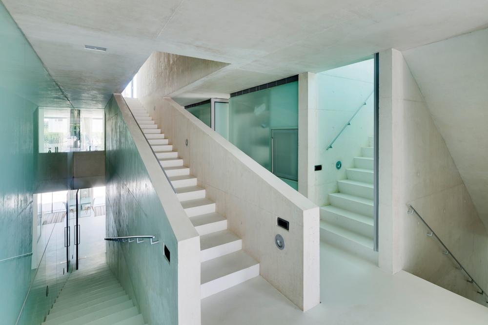 jellyfish-house-4