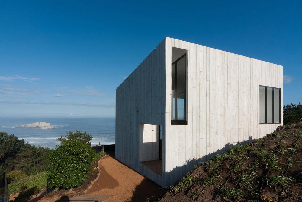 panorama-wmr-d-house6