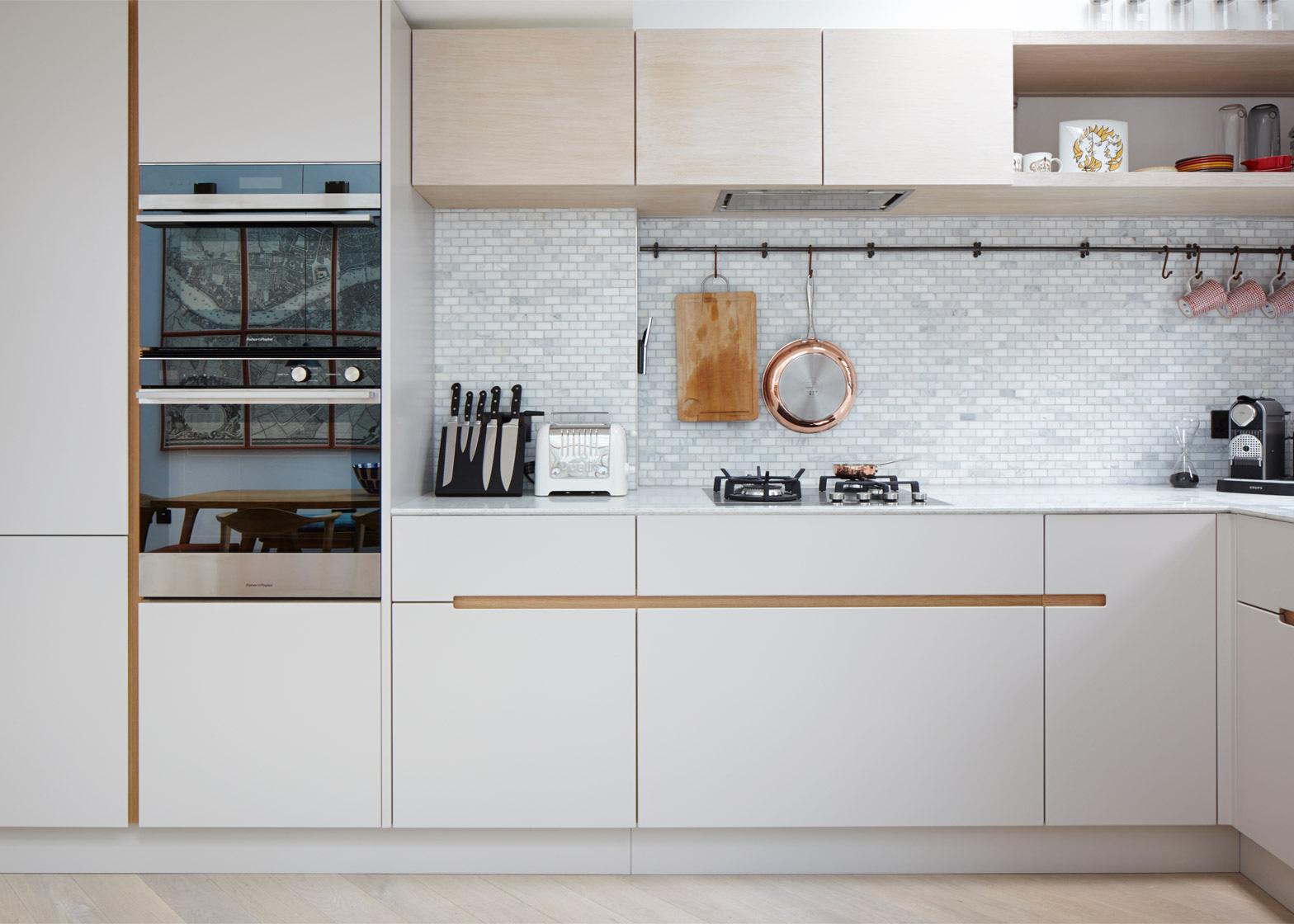 lambeth-marsh-house-fraher-architects-residential-renovation-london-uk_dezeen_1568_7