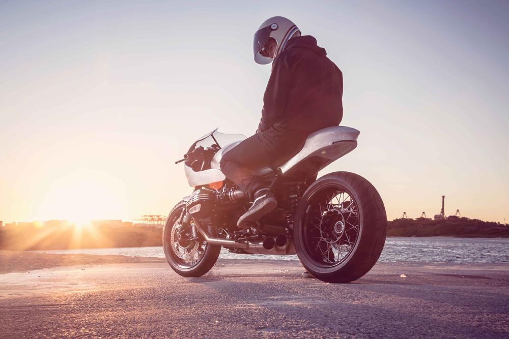 BMW-Gasoline--ThomasWielecki-1