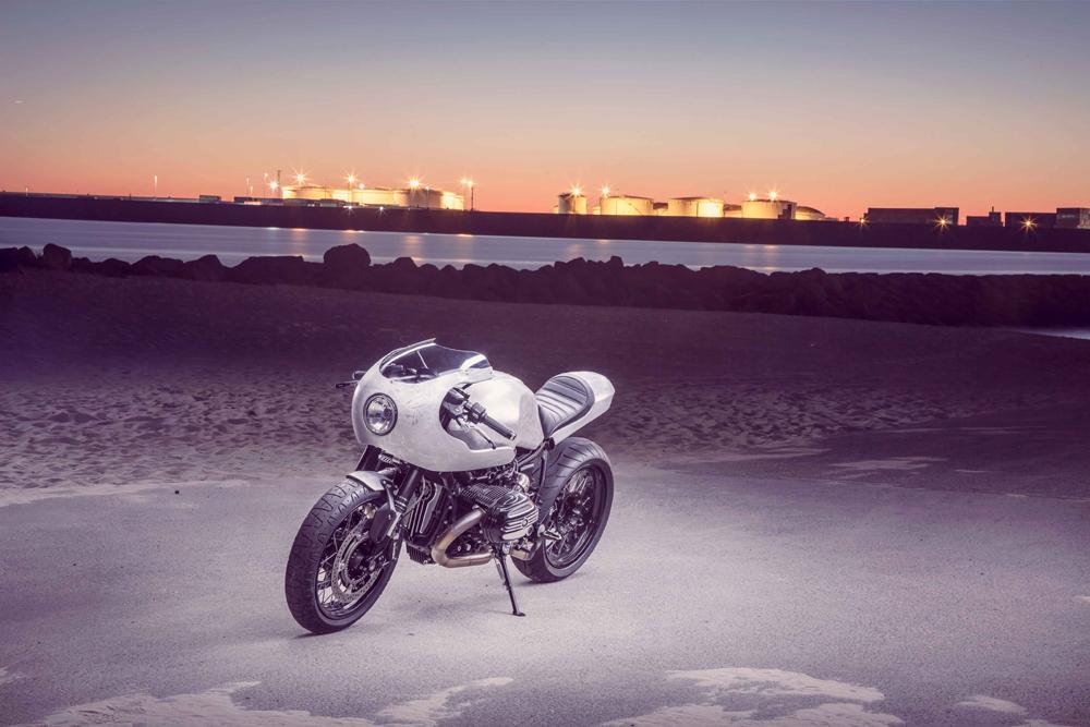 BMW-Gasoline--ThomasWielecki-6