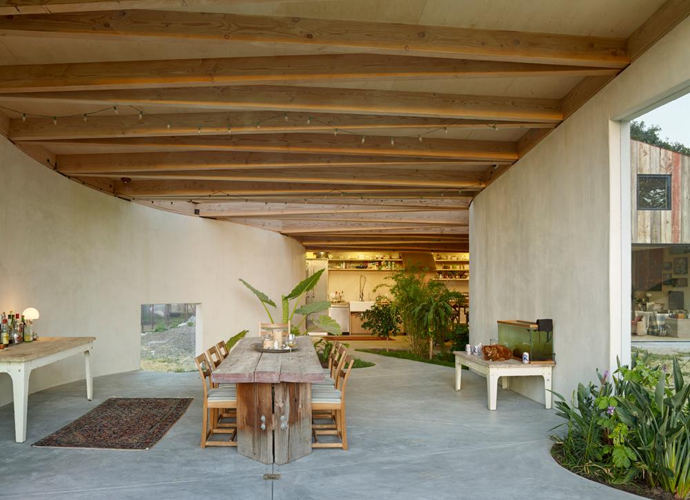 MORKULNES-architects-meier-3
