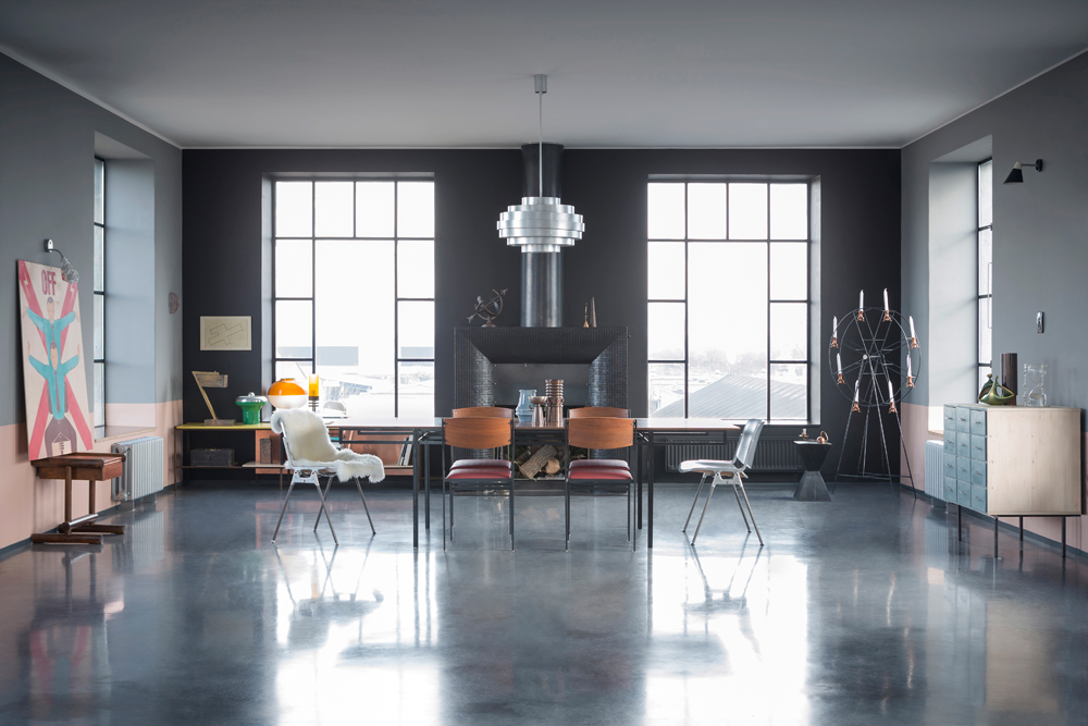 loft-19-AZ-design-studio-2
