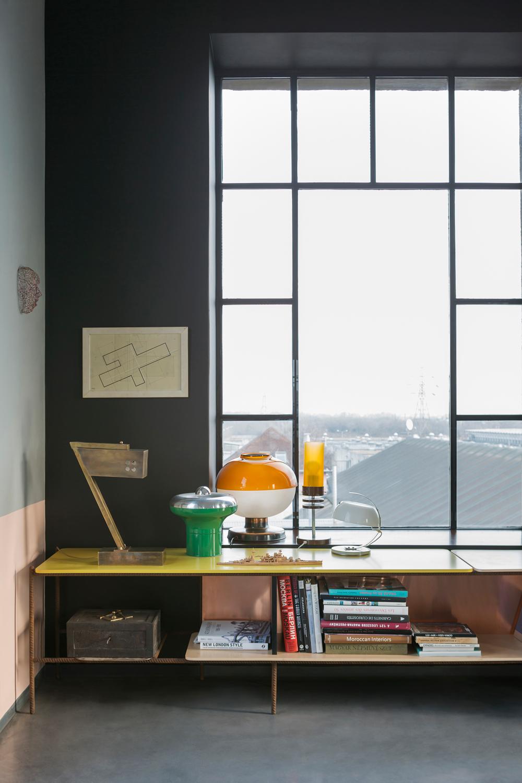 loft-19-AZ-design-studio-3