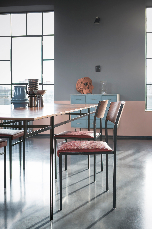 loft-19-AZ-design-studio-4