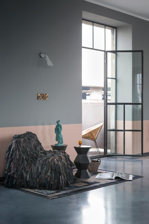 loft-19-AZ-design-studio-5