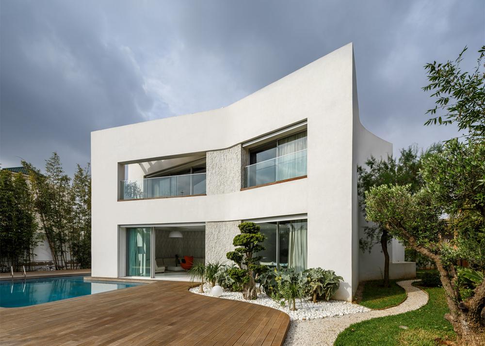 villa-z-mohamed-amine-1