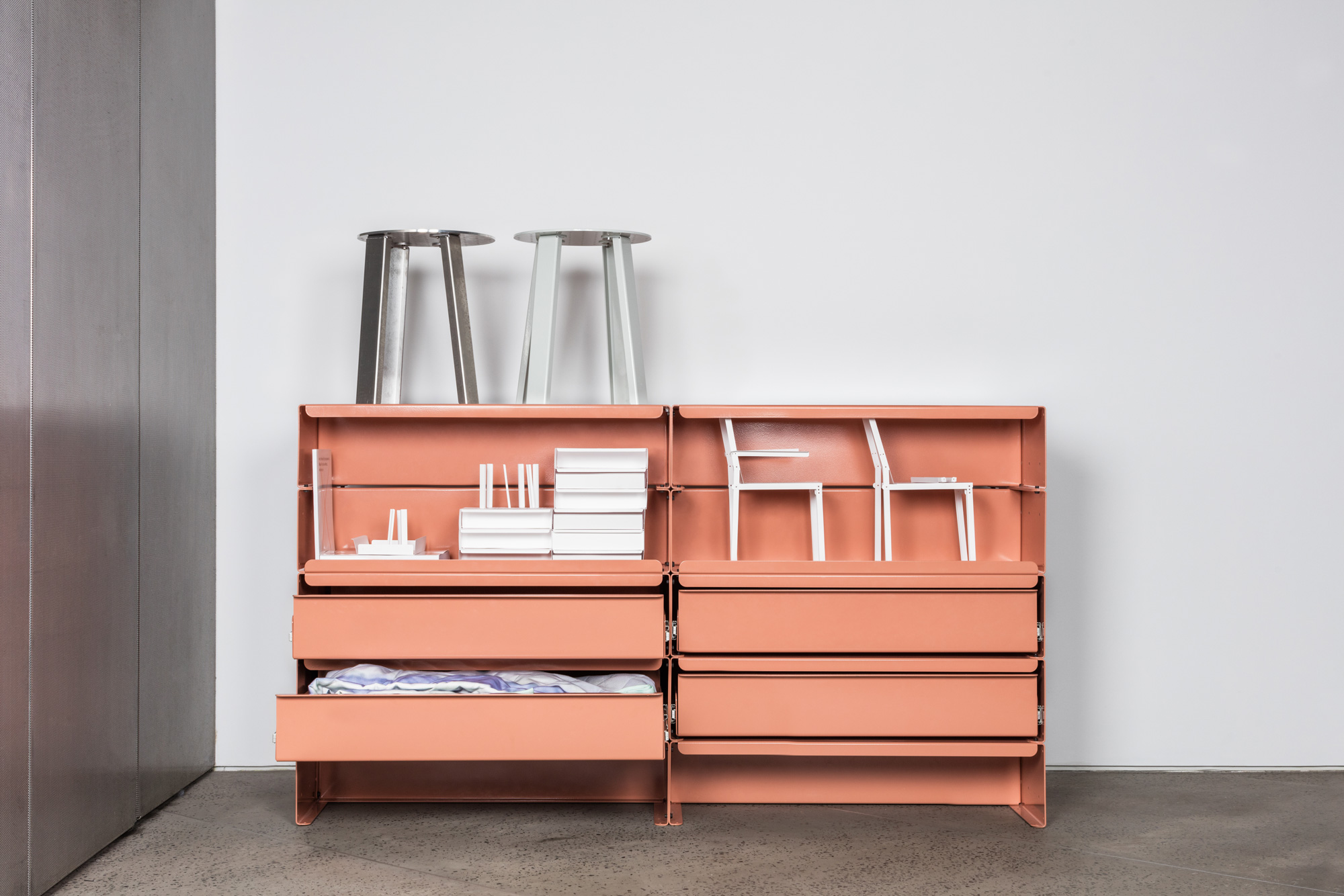 mos-architects-model-furniture-2