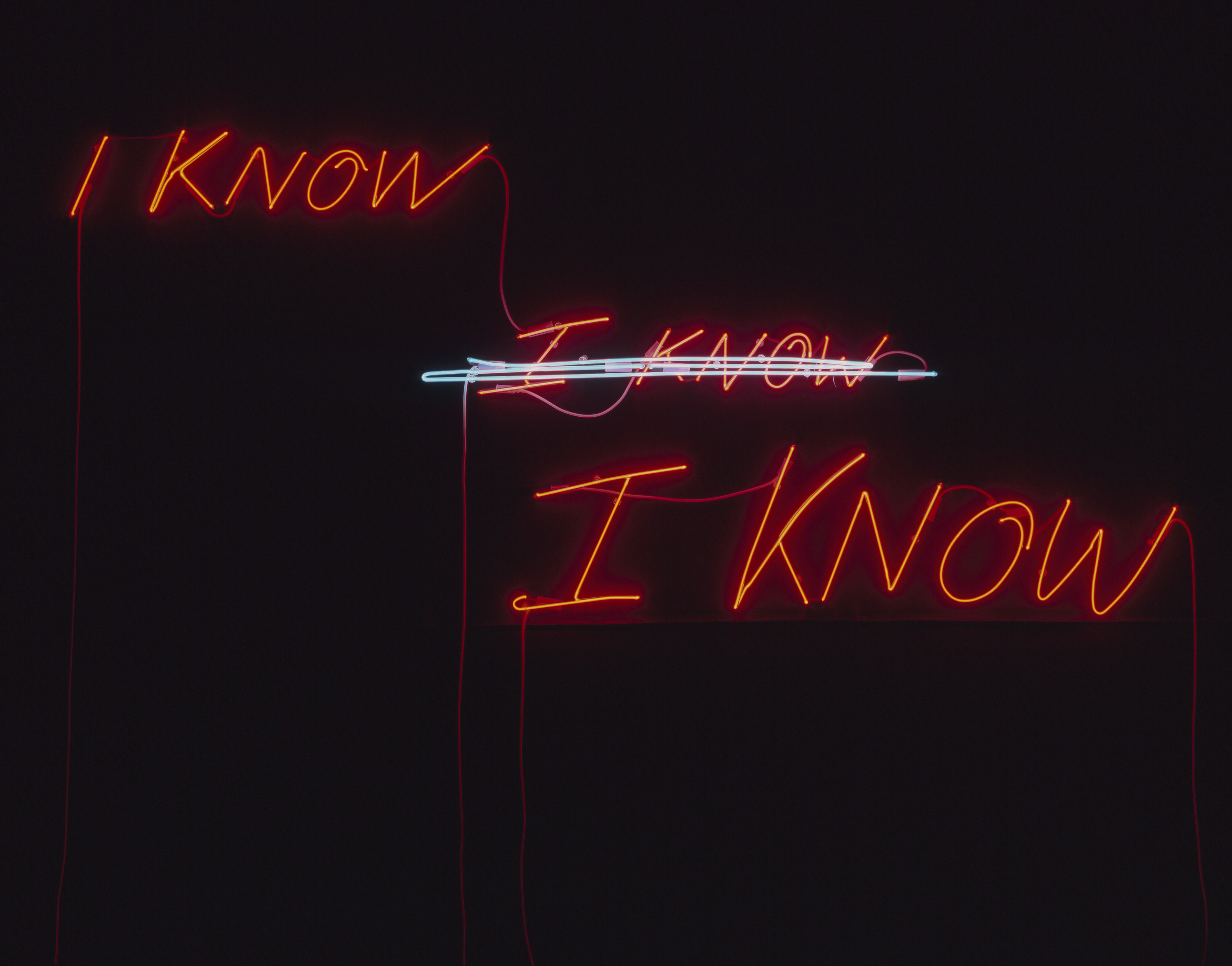 tracey-emin-i-know-i-know-i-know-2002-high-res