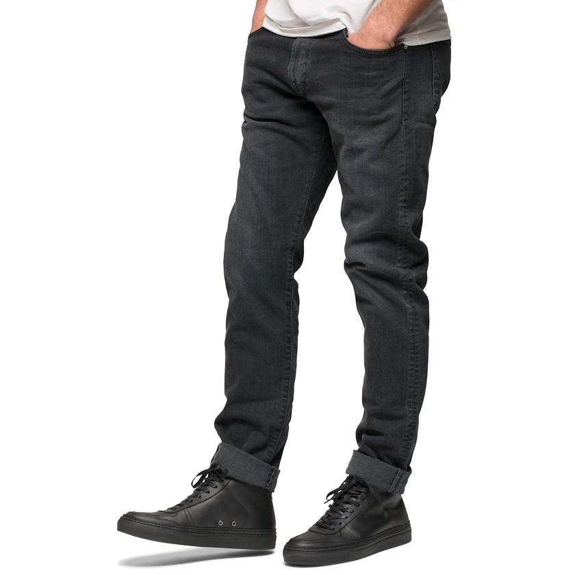 number_288_black_howard_sneakers
