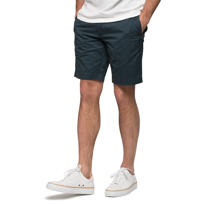 number_288_white_grand_sneakers_285_1