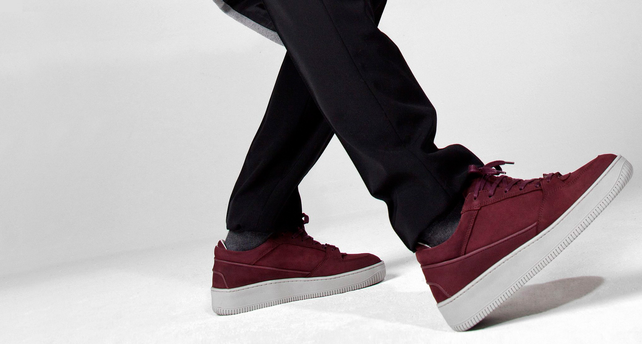 The Best Winter Sneakers From ETQ Amsterdam