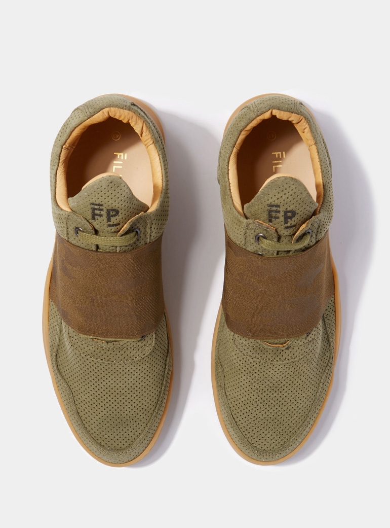 filling-pieces-elasticated-perforated-green-low-top-sneakers-3
