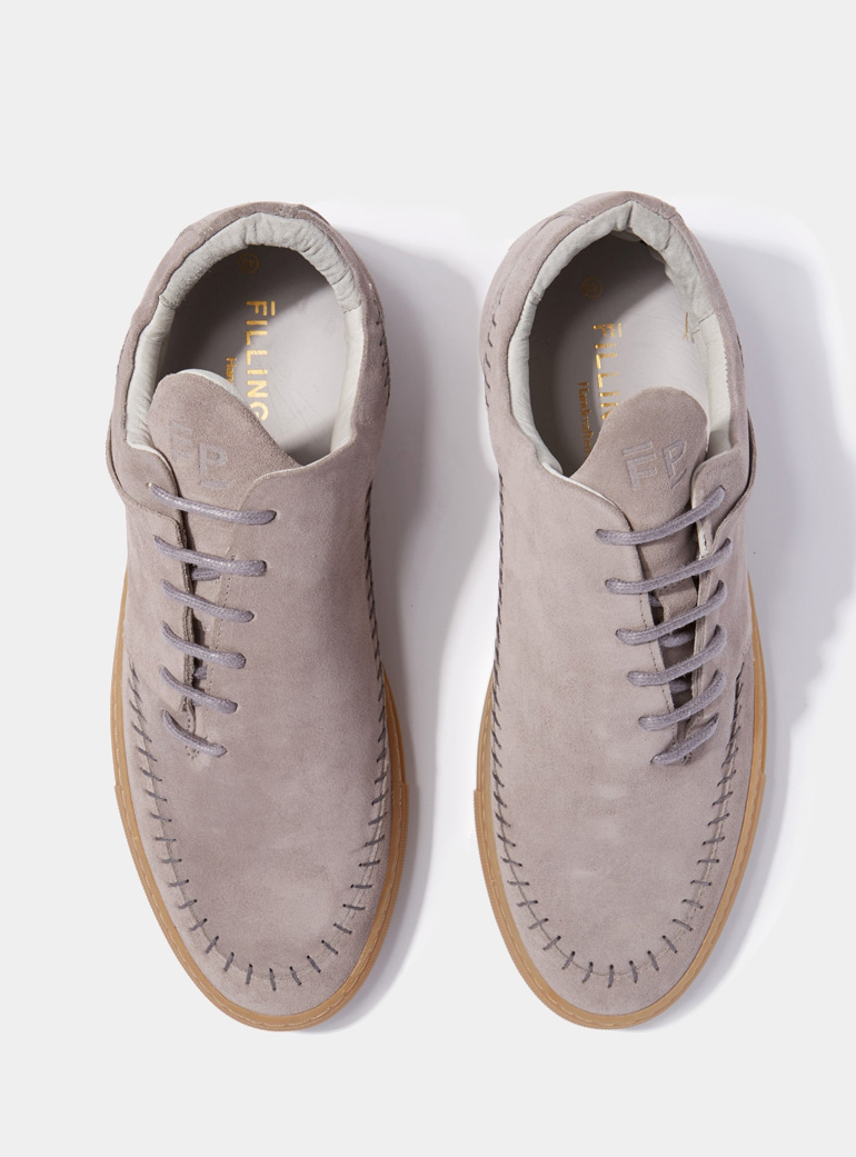 filling-pieces-grey-suede-apache-low-top-sneakers4